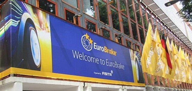 EuroBrake_2016_004.prelude_version_2